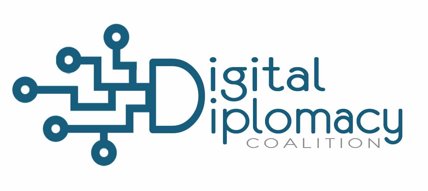 Digital Diplomacy Coalition