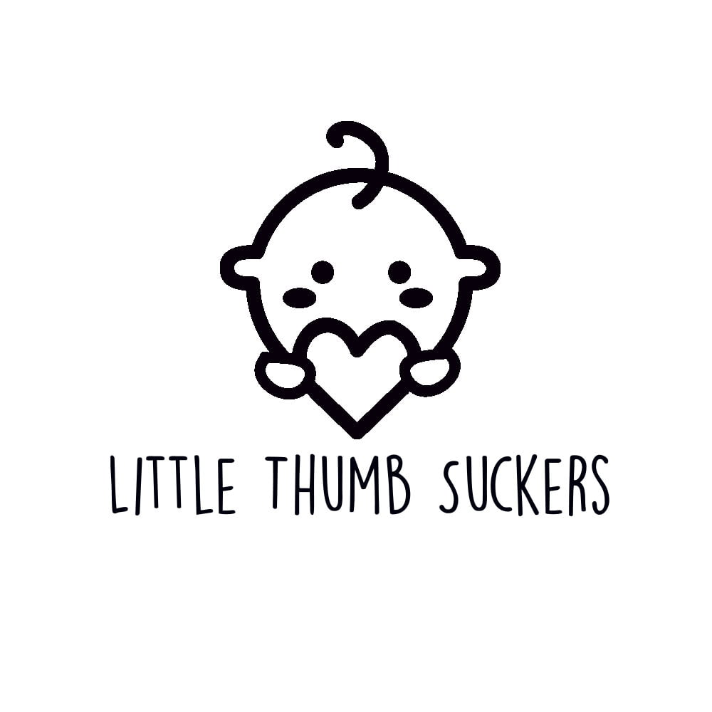 Little Thumb Suckers investor relations - Logo Little Thumb Suckers - Investor Relations