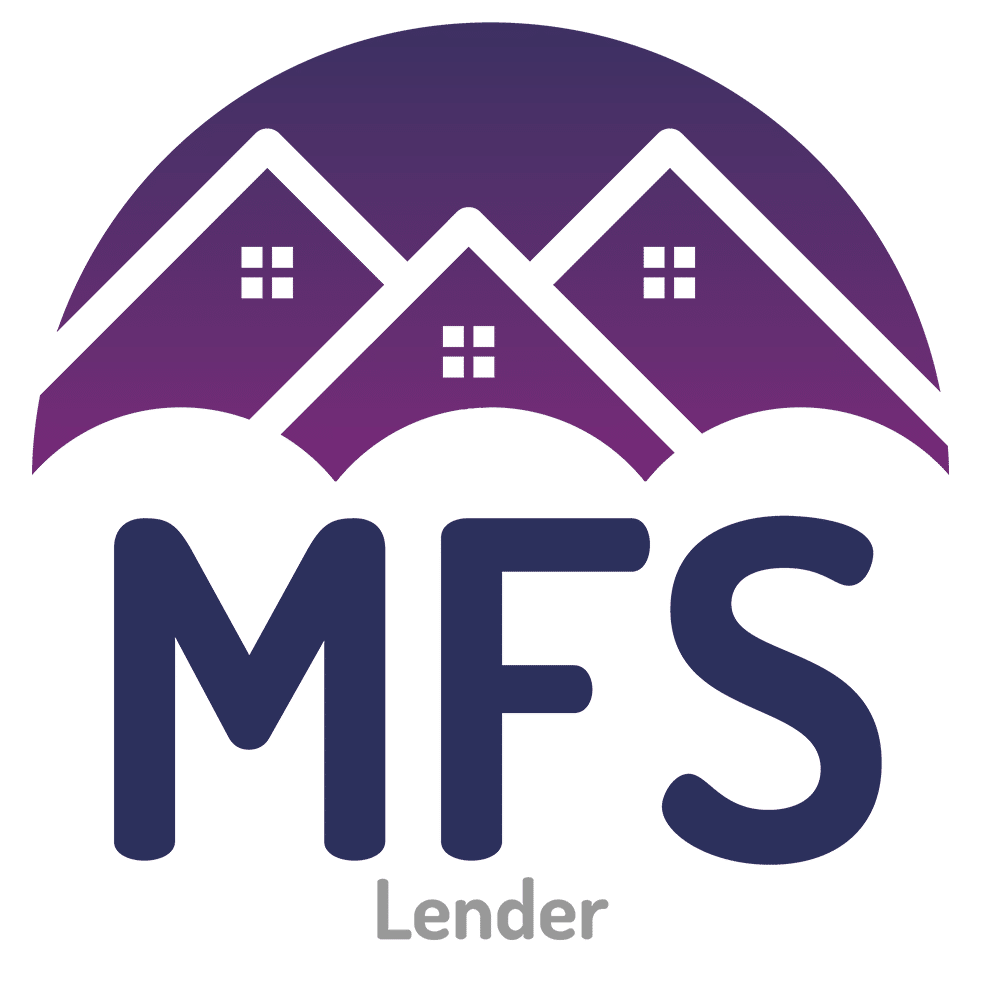 previous work - MFS Lender Logo 1000px - Previous Work