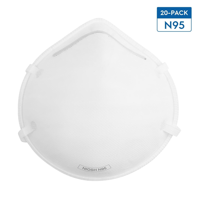 N95 NIOSH Mask covid-19 crisis medical supplies product request - N95 NIOSH Mask - Covid-19 Crisis Medical Supplies Product Request